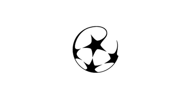30 Sensational Soccer Logos Fuel Your Creativity Soccer Tattoos Football Tattoo Soccer Logo