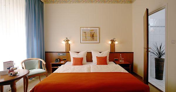 Vintage Meine Hotelempfehlung f r M nchen Hotel Adria Minuten vom Englischen Garten M nchen Pinterest Wireless lan