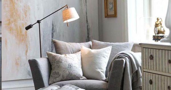 Slettvoll home pinterest more sillon cama rinc n for Sillon cama pequeno
