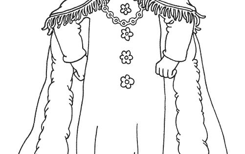 mr rogers coloring pages - photo#16