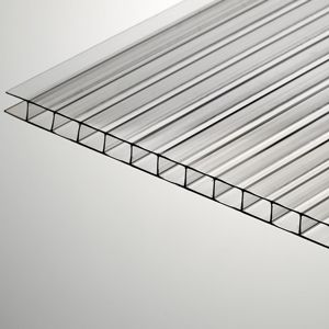 Img Polycarbonate Mwall Clear 300 Jpg Polycarbonate Plastic Sheets Roofing Sheets
