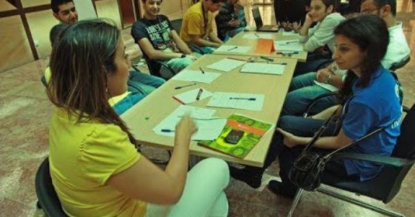 Qatar Freelance Jobs Freelancing Jobs Online Employment Online Jobs