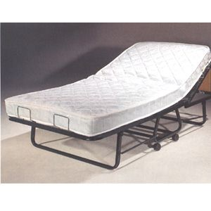 The Supreme Deluxe Folding Bed With Orthopedic Mattress Suf Http