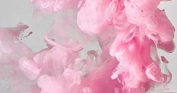 upinksmoke  BE AMAZED  Pinterest  Nuages roses, Mots et Yeux