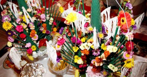 shared traditional wedding ceremony ideas