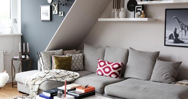 style-shiver-interior-inspiration-wohnen-die-neue-maisonette, Wohnideen design
