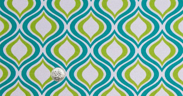 Outdoor Fabric Modern Upholstery Fabric And Home Decor Fabric On