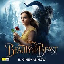 beauty and the beast full movie free putlockers