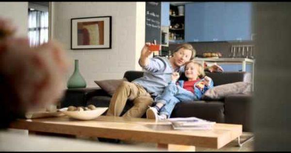 Selfie Le Nouveau Spot Tv 2014 Leroy Merlin Youtube Leroy Film Merlin