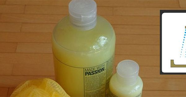 une recette facile et naturelle pour fabriquer un gel douche maison sans produits toxiques. Black Bedroom Furniture Sets. Home Design Ideas