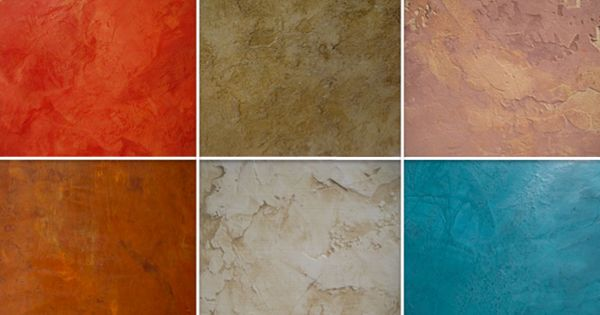 Faux Suede Paint Colors Faux Finishes Painting Ideas