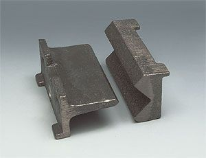 Veritas Tools Other Products Metal Bender Metal Bending Metal Working Tools Metal Bender