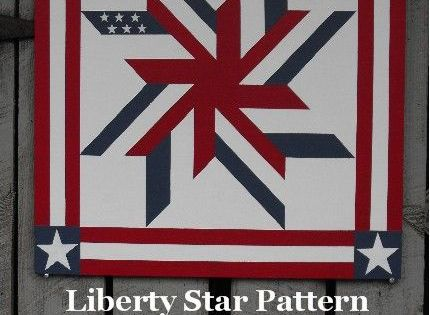 barn quilt patterns to paint | hand painted 2' x 2' quilt