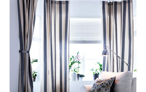 barometer lampadaire liseuse ikea deco pinterest floor reading lamps. Black Bedroom Furniture Sets. Home Design Ideas