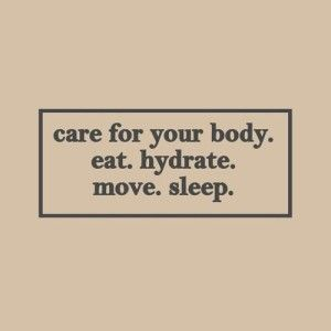 22 Inspiring Health Wellness Fitness Quotes Quotes Inspirational Quotes Motivation
