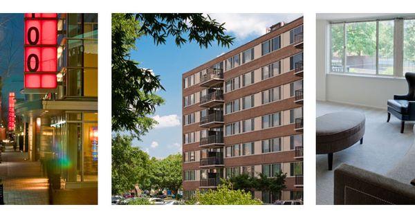 703 979 8661 1 2 Bedroom 1 1 Bath Abingdon House Apartments 815 18th St S Arlington Va 22202 Abingdon Apartments For Rent Great Places