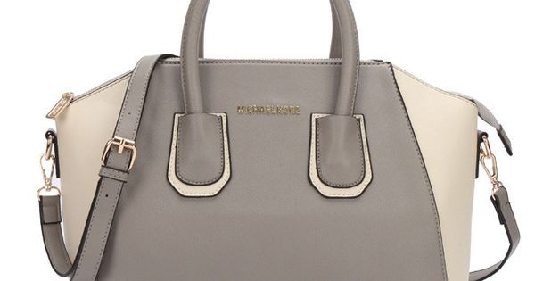 Michael Kors Handbags Michael Kors Handbags Free Shipping available. Buy Now