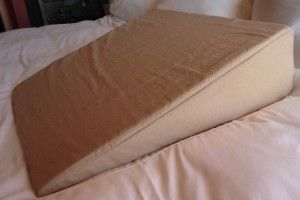 Making An Envelope Cover For Odd Shaped Pillows Envelope Cover