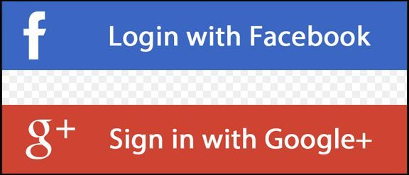 Account zoosk login my How to