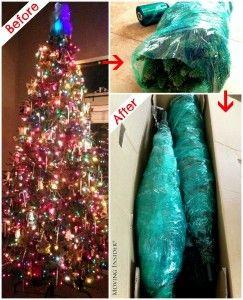 U Haul Christmas Tree Storage Christmas Tree Storage Bag Christmas Tree