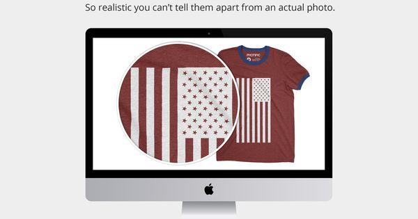 Download Ringer T Shirt Mockups Photoshop Mockup Tshirt Mockup Shirt Mockup