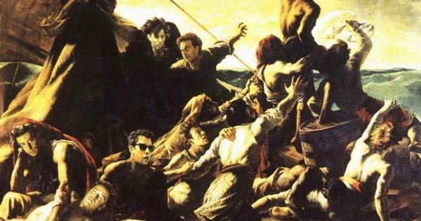 The Pogues Rum Sodomy Amp The Lash The Dying Art Of The
