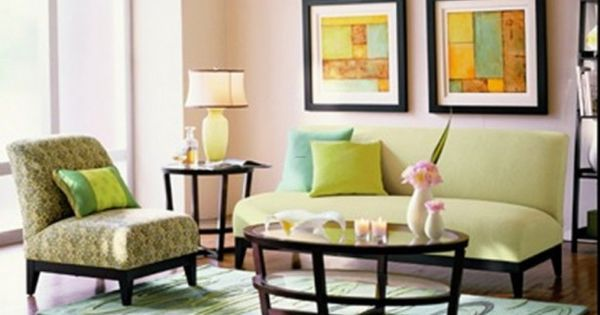 paint your living room online room painter the living room wall 23649