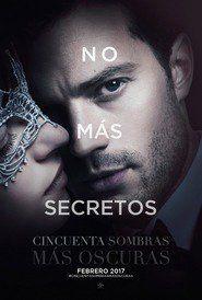 Cincuenta Sombras Mas Oscuras Peli Completa Fifty Shades Darker Movie Fifty Shades Darker Poster 50 Shades Darker