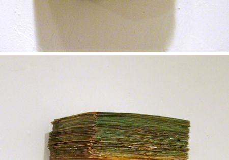 jonathan whitfill bookart