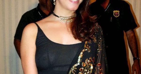 Bollywood Actresses Wa...
