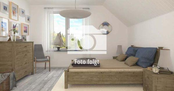 Strandstrasse 43 Wohnung 30 Wohnung Haus Deko Haus