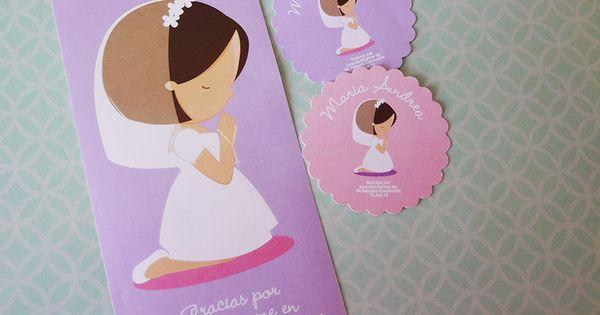 Etiquetas para velas libretitas obleas y otros detalles - Etiquetas para velas ...