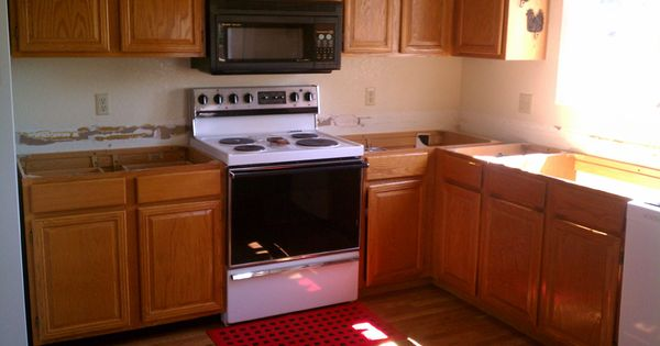 black singles in avenue 98 single family homes for sale in black mountain nc view pictures of homes, review sales history, and use our detailed filters to find the perfect place.