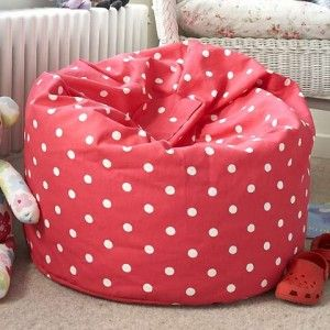Pleasing Make Extra Seating With Our Beanbag Sewing Pattern Diy Ibusinesslaw Wood Chair Design Ideas Ibusinesslaworg