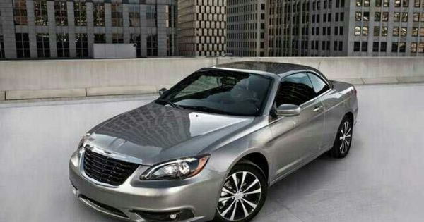how much is the retractable hardtop on the chrysler 200 2015 autos post. Black Bedroom Furniture Sets. Home Design Ideas