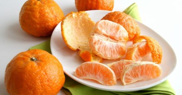 Introducing Gold Nugget Tangerines Shockingly Delicious Delicious Fruit Tangerines Delicious