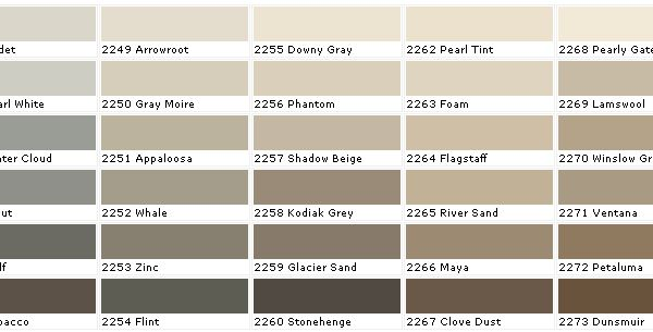 pratt and lambert paints calibrated colors house paint. Black Bedroom Furniture Sets. Home Design Ideas