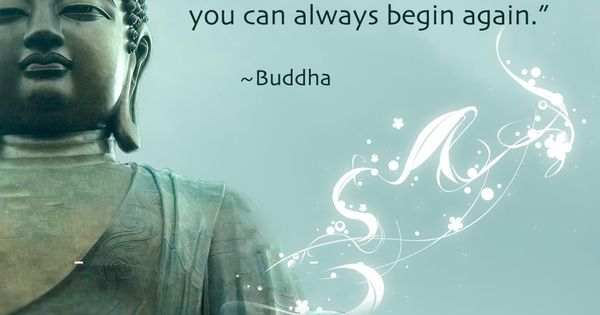 tonica buddhist singles Buddhist compassion relief tzu chi foundation sunday jun 24th.