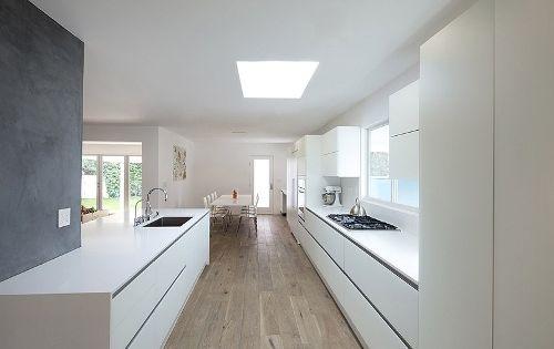 Design Keuken Gent : Rudy`s blog over Italiaanse Design Keukens e.d ...
