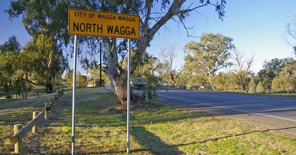 8d67fec90c46bd2c87e76caa0e72043e - City Of Wagga Wagga Botanic Gardens