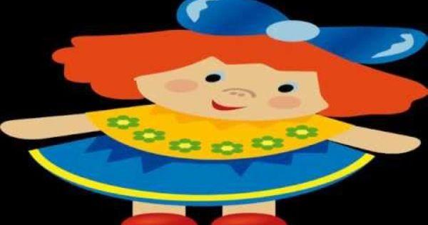 عمي منصور النجار Educational Videos Fun Character