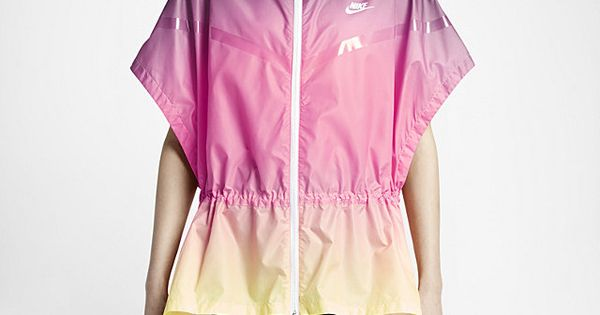 nike air max magasin de sortie - Nike Sunset Impermeable - Mujer. Nike Store ES | run style ...