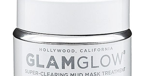 Expensive but worth every penny!! This mask is my holy grail skin