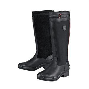 Ariat® Ladies' Extreme H2O Insulated
