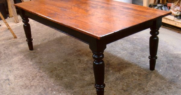 Table pine farmhouse tables prices options pine farmhouse tables