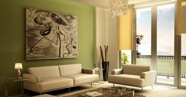 Wohnideen selbermachen jahrgang ~ Raum Haus mit interessanten Ideen