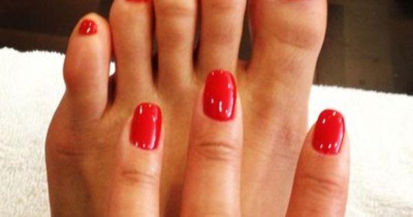 Gel Pedicure Opi Gel Manicure Gel Pedicure Gel Manicure