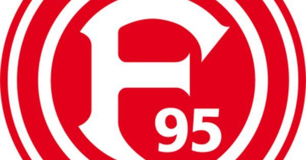 Fortuna Dusseldorf Fortuna Dusseldorf Bundesliga Dusseldorf