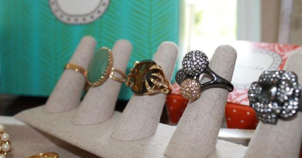 Host a Trunk Show, Shop Fashion Jewelry & Accessories | Just Go, My ...