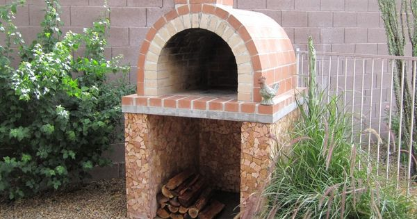 extraordinary outdoor pizza oven kits for sale decorating